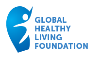Global Healthy Living Foundation